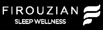 Firouzian Sleep Wellness Logo